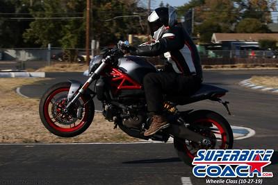 superbikecoach_wheelieschool_2019october27_Blue_6