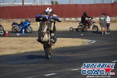 superbikecoach_wheelieschool_2019october27_Blue_17