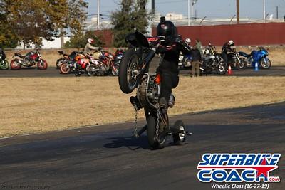 superbikecoach_wheelieschool_2019october27_Blue_9