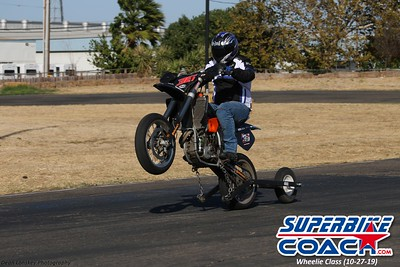 superbikecoach_wheelieschool_2019october27_Green_27