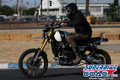 superbikecoach_wheelieschool_2019october27_Green_12