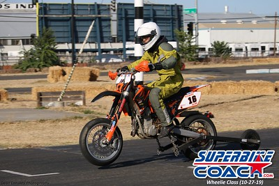 superbikecoach_wheelieschool_2019october27_Green_4