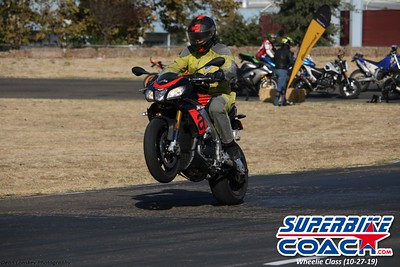 superbikecoach_wheelieschool_2019october27_Green_7