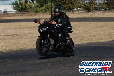 superbikecoach_wheelieschool_2019october27_Green_23