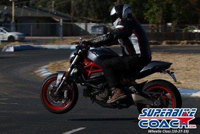 superbikecoach_wheelieschool_2019october27_Green_15