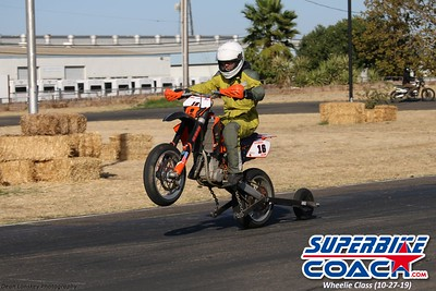 superbikecoach_wheelieschool_2019october27_Green_1