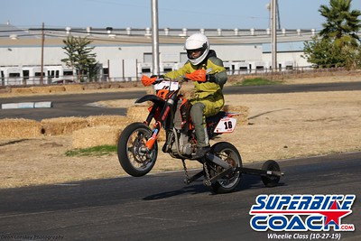 superbikecoach_wheelieschool_2019october27_Green_2