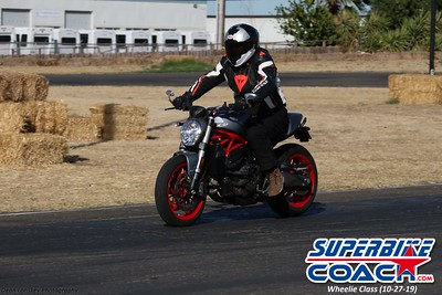 superbikecoach_wheelieschool_2019october27_Green_14
