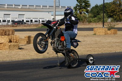 superbikecoach_wheelieschool_2019october27_Green_28