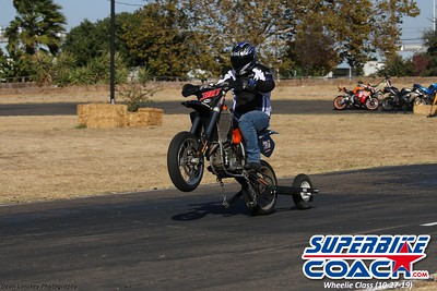 superbikecoach_wheelieschool_2019october27_Green_26