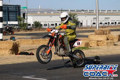 superbikecoach_wheelieschool_2019october27_Green_3