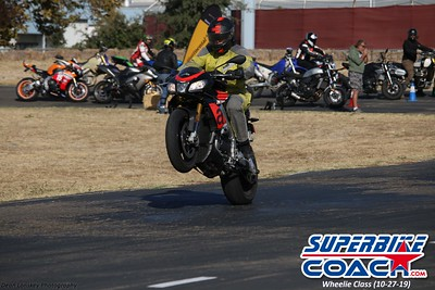 superbikecoach_wheelieschool_2019october27_Green_6