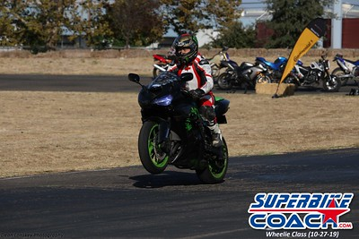 superbikecoach_wheelieschool_2019october27_Green_18