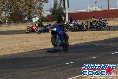 superbikecoach_wheelieschool_2019october27_Green_5
