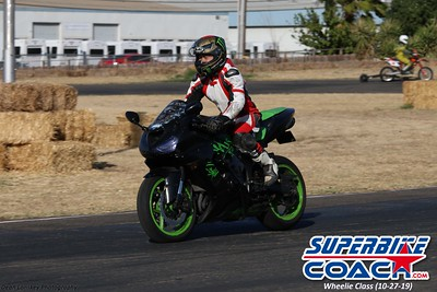 superbikecoach_wheelieschool_2019october27_Green_21