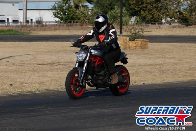 superbikecoach_wheelieschool_2019october27_Green_13