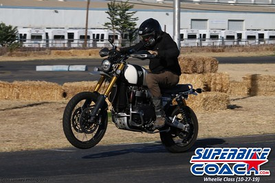 superbikecoach_wheelieschool_2019october27_Green_9