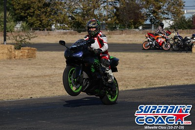 superbikecoach_wheelieschool_2019october27_Green_19