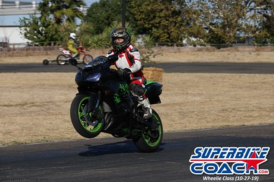 superbikecoach_wheelieschool_2019october27_Green_20