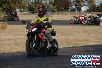 superbikecoach_wheelieschool_2019october27_Green_8
