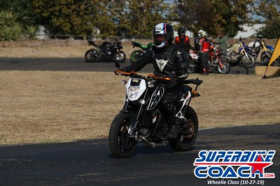superbikecoach_wheelieschool_2019october27_Red_25
