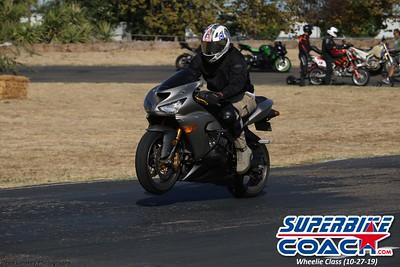 superbikecoach_wheelieschool_2019october27_Red_13