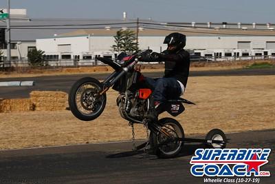 superbikecoach_wheelieschool_2019october27_Red_2