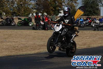 superbikecoach_wheelieschool_2019october27_Red_24