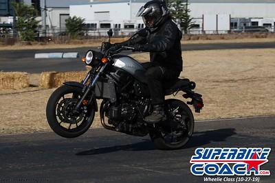 superbikecoach_wheelieschool_2019october27_Red_12