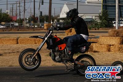 superbikecoach_wheelieschool_2019october27_Red_5