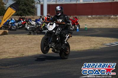 superbikecoach_wheelieschool_2019october27_Red_22