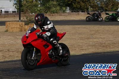 superbikecoach_wheelieschool_2019october27_Red_21