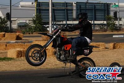 superbikecoach_wheelieschool_2019october27_Red_4