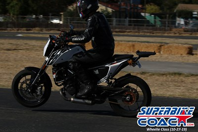 superbikecoach_wheelieschool_2019october27_Red_26