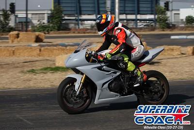 superbikecoach_wheelieschool_2019october27_Red_27