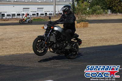 superbikecoach_wheelieschool_2019october27_Red_10