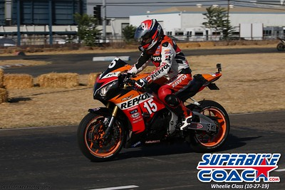 superbikecoach_wheelieschool_2019october27_Red_6