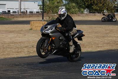 superbikecoach_wheelieschool_2019october27_Red_14