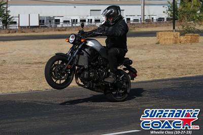 superbikecoach_wheelieschool_2019october27_Red_11