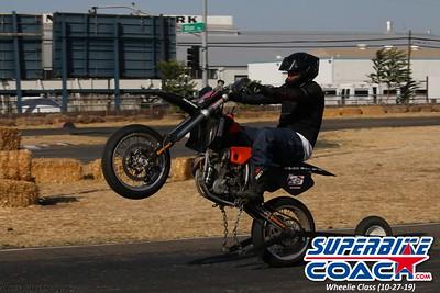 superbikecoach_wheelieschool_2019october27_Red_3