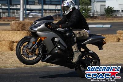 superbikecoach_wheelieschool_2019october27_Red_17