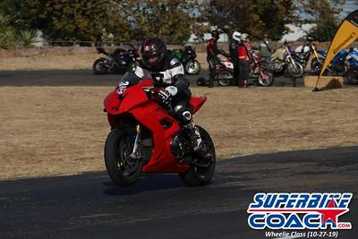 superbikecoach_wheelieschool_2019october27_Red_20