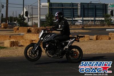 superbikecoach_wheelieschool_2019october27_Red_1