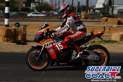 superbikecoach_wheelieschool_2019october27_Red_8
