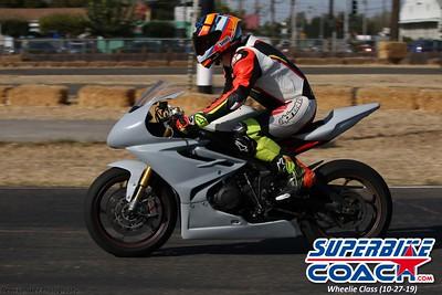 superbikecoach_wheelieschool_2019october27_Red_28