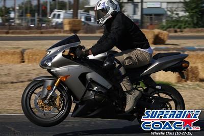 superbikecoach_wheelieschool_2019october27_Red_18