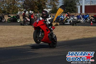 superbikecoach_wheelieschool_2019october27_Red_19