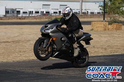 superbikecoach_wheelieschool_2019october27_Red_15