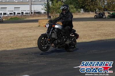 superbikecoach_wheelieschool_2019october27_Red_9