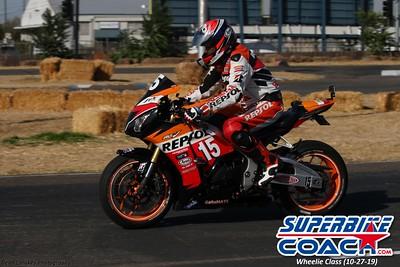 superbikecoach_wheelieschool_2019october27_Red_7
